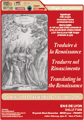 traduire-ala-renaissance-sept-2016